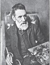 Nikiforos Lytras's picture