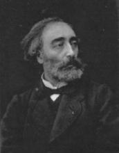 Emile Lévy's picture
