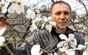 Viacheslav Koretskiy's picture