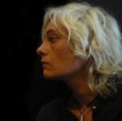 Karien Deroo's picture