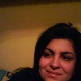 Anthi Makri's picture