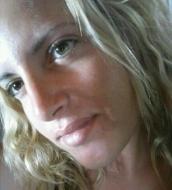 Anastasia Aravadinou K's picture