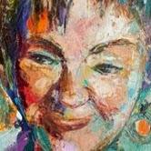 Sharon Sieben's picture