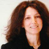 Ioanna Xera's picture