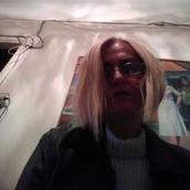 Christina Markesini's picture