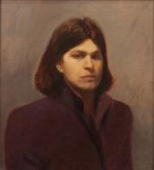 Lydia Martin's picture