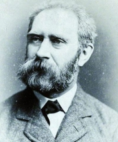 Edwin Longsden Long's picture