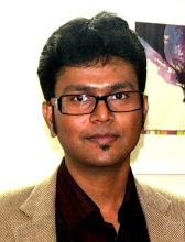Pradip Sengupta's picture