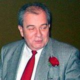 Eugen Alexandru Micsa's picture