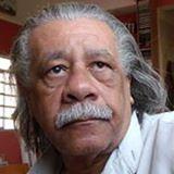 Paulo Acencio's picture