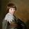 Johannes Cornelisz. Verspronck's picture