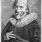 Abraham Bloemaert's picture