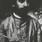 Émile Bernard's picture