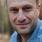 Oleg Chernykh's picture