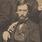 Sanford Robinson Gifford's picture