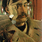 James Tissot's picture