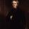 Edwin Henry Landseer's picture