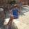 Maria Gogou's picture