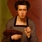Louis Janmot's picture