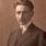 Leopold G. Seyffert's picture