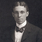 Henry Lyman Saÿyen's picture