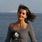 Miroslava Perevalska's picture