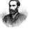 Philip Hermogenes Calderon's picture