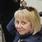 Tatyana Popovichenko's picture