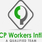 Cp Workers Intl's picture