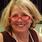 Cheryl Kline's picture