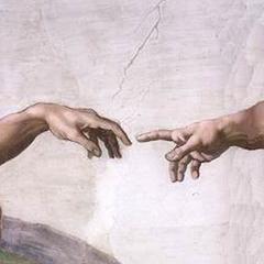 Religious Art cover