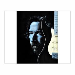 Clapton (8×10)