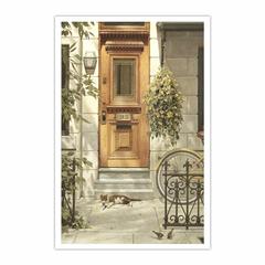 Door 93 (12×18)