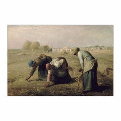 The Gleaners (12×18)