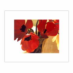 Tulips (8×10)