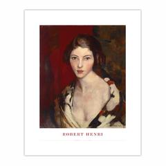 Helen (8×10)