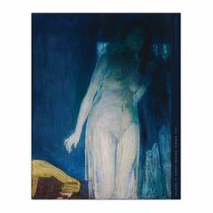 Salome (8×10)