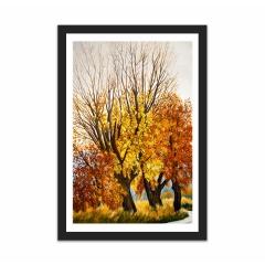 Autumn (12×18)