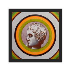 Eros ai Musei Capitolini