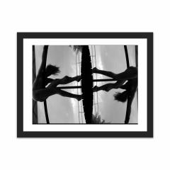 Narcissus (12×16)