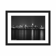 NYC-F (12×16)