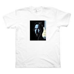 Clapton (M, White)