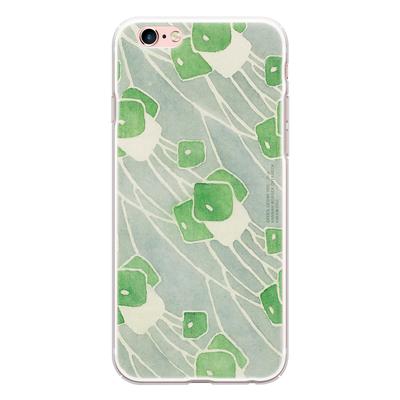 Green Geometric